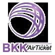 จองตั๋วเครื่องบินออนไลน์